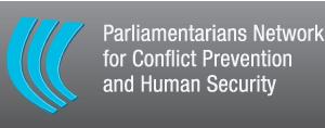 Parlamentarischen Netzwerkes f�r Konfliktpr�vention