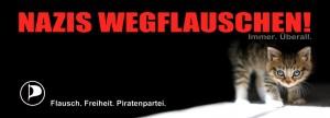 nazis-wegflau_web