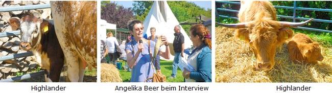 Angelika-Highlander