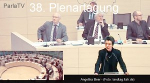 Plenartagung Dez.2015-2