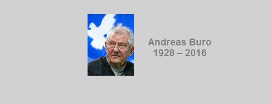 AndreasBuro-2