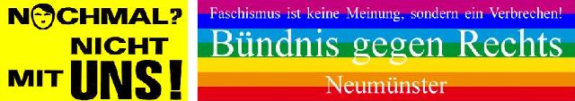 Gegen-Rechts-NMS-png