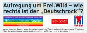 RechtsRock-150316-3
