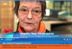 angelika-NS-Vater-web-3