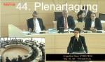 angelika-44-plenartagung