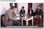 filmreportage-schleswig-holstein-braucht-einen-tierschutzbeauftraten