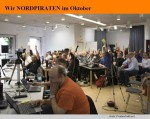 newsletter-piratenfraktion-okt-16-2