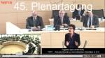 plenartagung-a-sept16