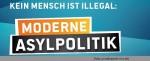kein_mensch_illegal-2