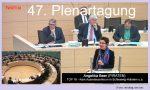 plenarrede-ab