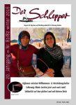 schlepper1216-2